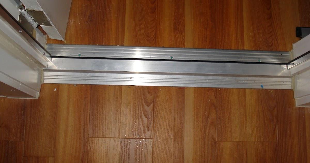 Comment faire pour portes et fen tres insonoris es comment fait - Insonoriser une piece ...