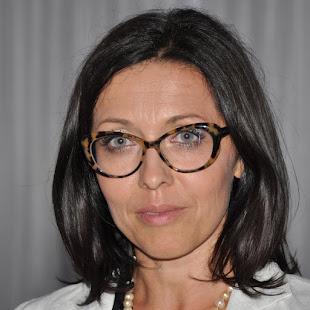 Dr Beata Sterlińska-Tulimowska