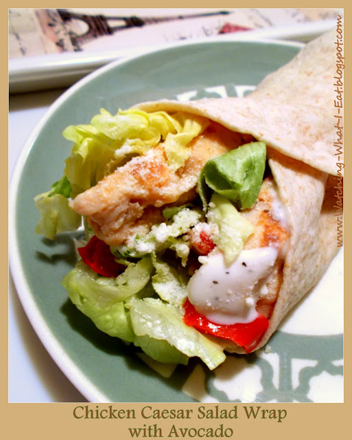 chicken+caesar+wrap.JPG