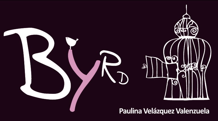 BYRD Fashion--- Arte,Diseño y Estilo