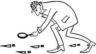 Jangan Gunakan Situs Pembuat Backlink Gratis - Contoh Blog, Link Building: 14 Cara Mendapatkan Backlink Berkualitas, Backlink Gratis Untuk Website Anda | Juragan Mumut
