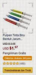 http://www.miniinthebox.com/id/pulpen-tinta-biru-bentuk-jarum-suntik-warna-random-_p319706.html?utm_medium=personal_affiliate&litb_from=personal_affiliate&aff_id=26539&utm_campaign=26539