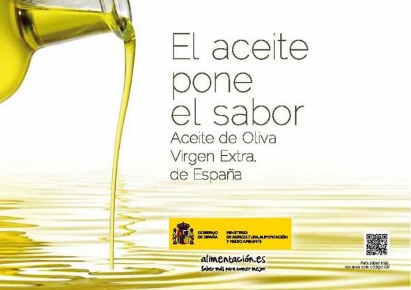 Hacer aceite de oliva virgen