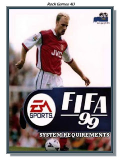 FIFA 99 System Requirements.jpg