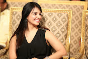 Saloni glam pics at gama event-thumbnail-1