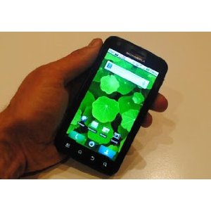 Buy Phone Android Motorola Atrix MB860