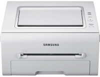 Samsung ML-2955ND Driver Windows, Samsung ML-2955ND Driver  Mac, Samsung ML-2955ND Driver Linux