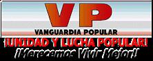 .::Vanguardia Popular::.