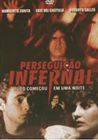 perseguição-infernal-download