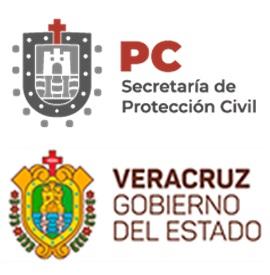 Proteccion Civil Veracruz