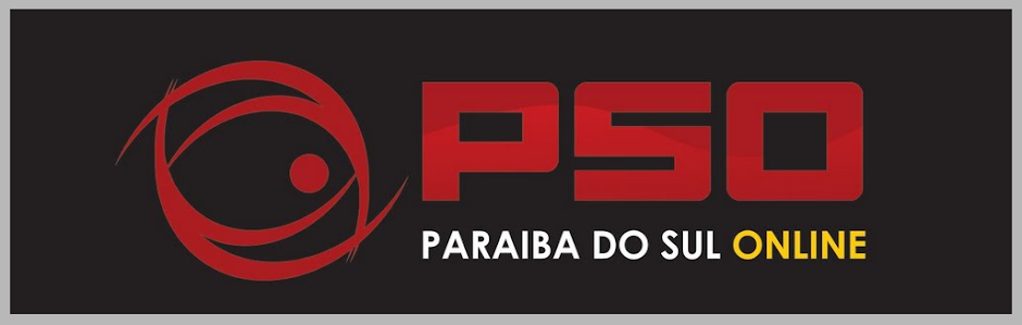 Paraíba do Sul On-Line