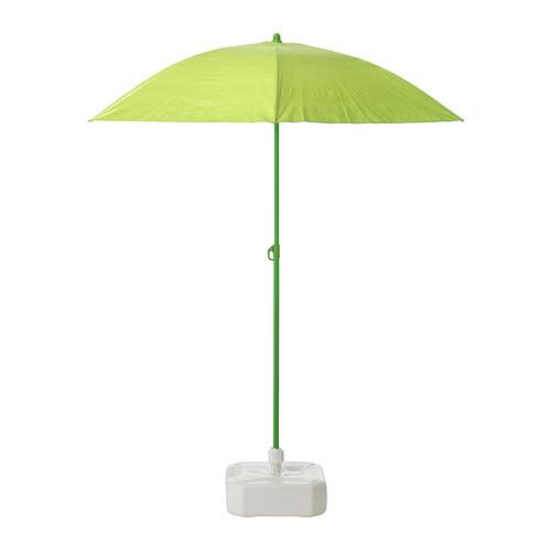 Ikea e momichan esterni e giardini - Ombrelloni giardino ikea ...