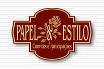Papel & Estilo
