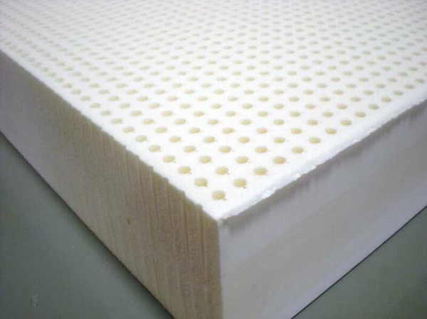 Natural Mattress Promotion-Shop for Promotional Natural Mattress ...