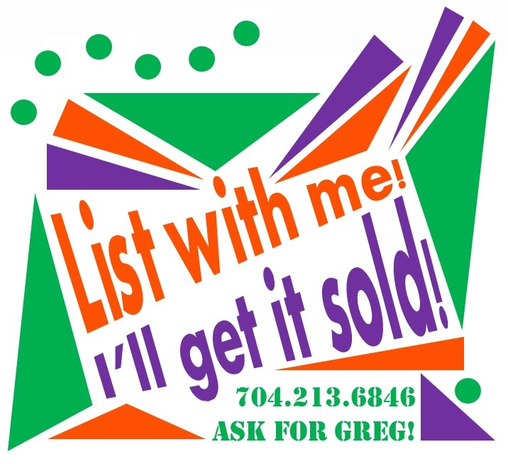 FREE HOME SALE CONSULTATION