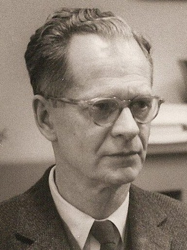 b f skinner essay Operant conditioning theory has been developed by american psychologist bf skinner the basis of operant conditioning is reinforcement the term 'operant.