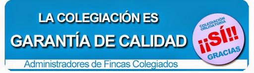 Apis colaboran con administrador fincas Madrid Inmobiliaria Barreras