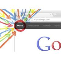 "=""Google+"""