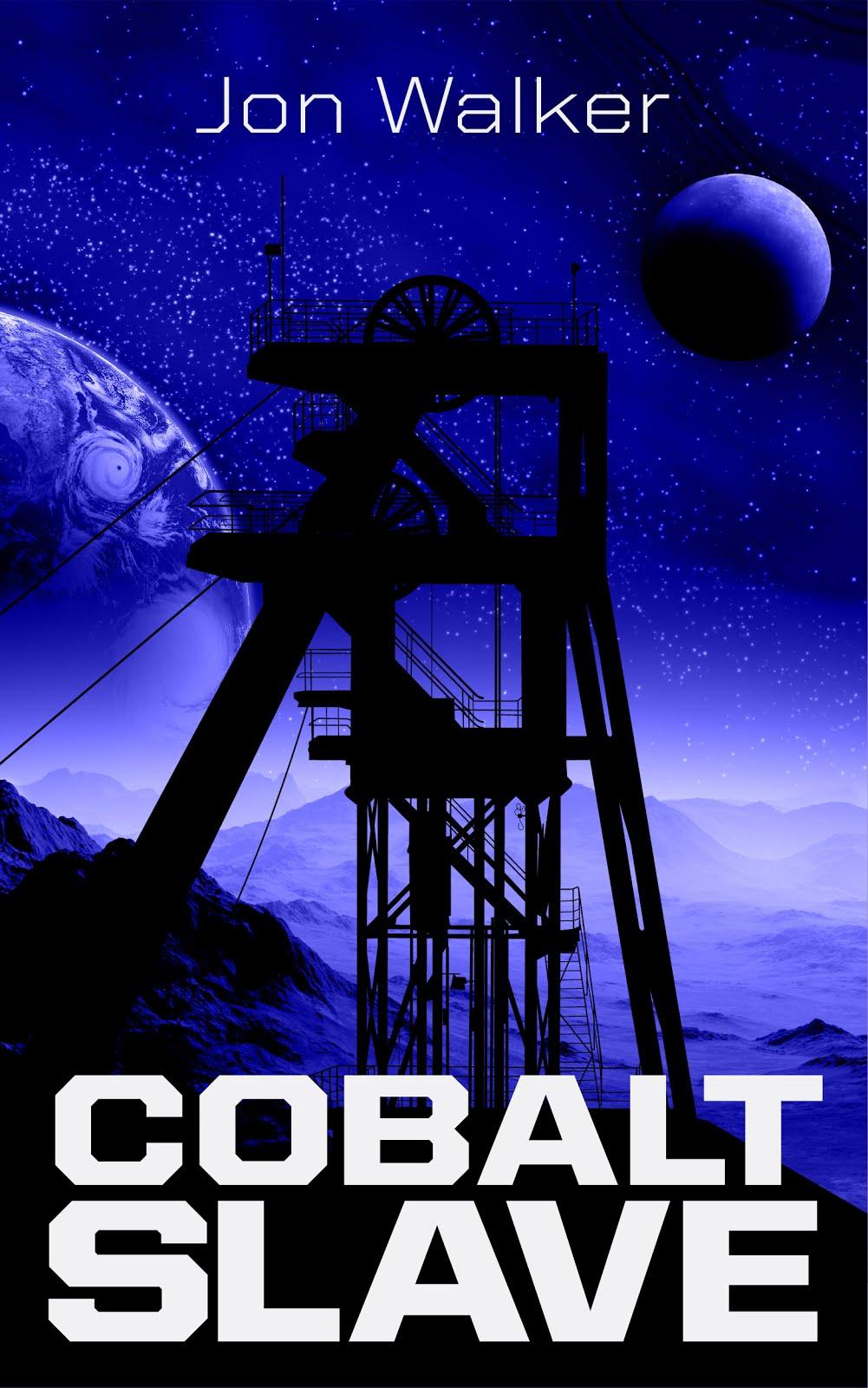 Cobalt Slave