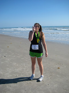 Running with Asthma 101