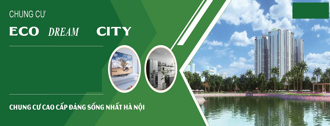 slider_bg_plane_Chung cư Eco Dream City Nguyễn Xiển