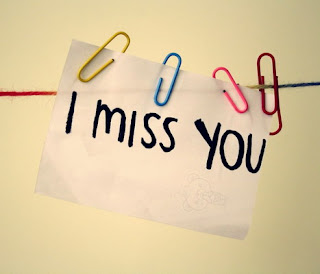 Miss you status for whatsapp Bbm just only you