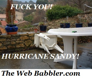 fuck-you_hurricane_sandy