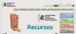 Recursos-Patrimonio - CGEDNL