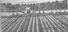 ADUNATA 1931
