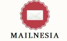 tips berbagi email untuk publik dengan mailnesia