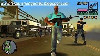 Gta dabangg 2 game download