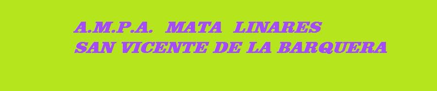 A.M.P.A.  Mata  Linares