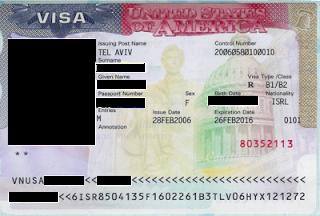 Check in visa y pasaporte tr mites for Ministerio del interior pasaporte telefono