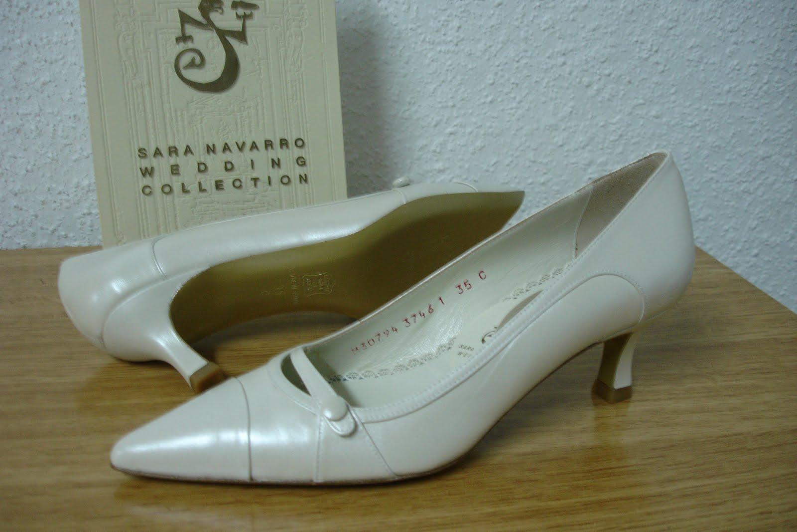 especialesNúmeros Zapatos pequeños tallas Zapatos Zapatos tallas tallas pequeños especialesNúmeros yNPOnv80wm