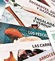 La Cocina del Mediterráneo - Diario de Navarra