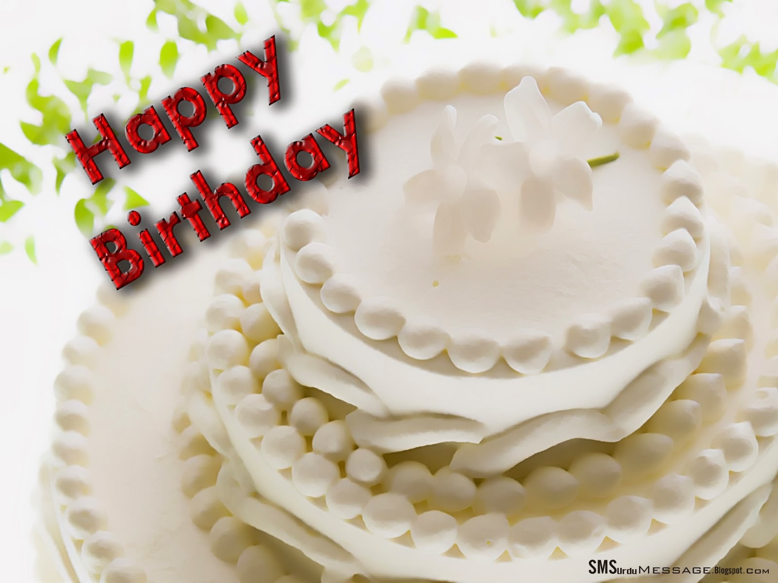 Happy Birthday Quotes Hd Images ~ Cake images for birthday wishes hd ~ prezup for .