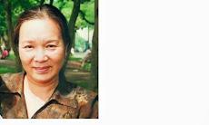 Bùi Kim Thư