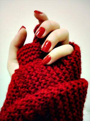 helllo Monday, monday inspire, red and carmel, kobiety, kobiety i styl życia, czerwień, street style, streetstyle, inspiracje, inspirujący styl,