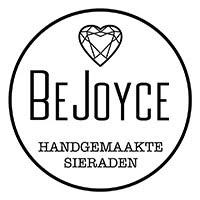 BeJoyce