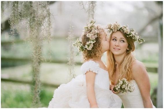 Wianki ślubne z żywych kwiatów, kwiaty we włosach, wianki z kwiatów, ślub w stylu Vintage, upięcia ślubne z kwiatami, stroiki ślubne z kwiatami, kwiaty do ślubu, wianek do włosów, wianki z gipsówki, wianki z piwonii, wianki z rumianku, wianki z lawendy, ślub na wiosnę, letni ślub, blog śluby, konsultanci Ślubni