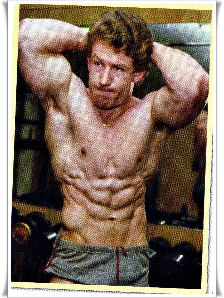 anavar steroid upotreba