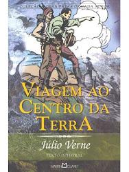 Download Grátis - Livro -Jlio_Verne-♥♥ Viagem ao centro da Terra ♥♥