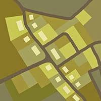 http://www.ohohblog.com/2013/09/carpetvistas-design-contest.html