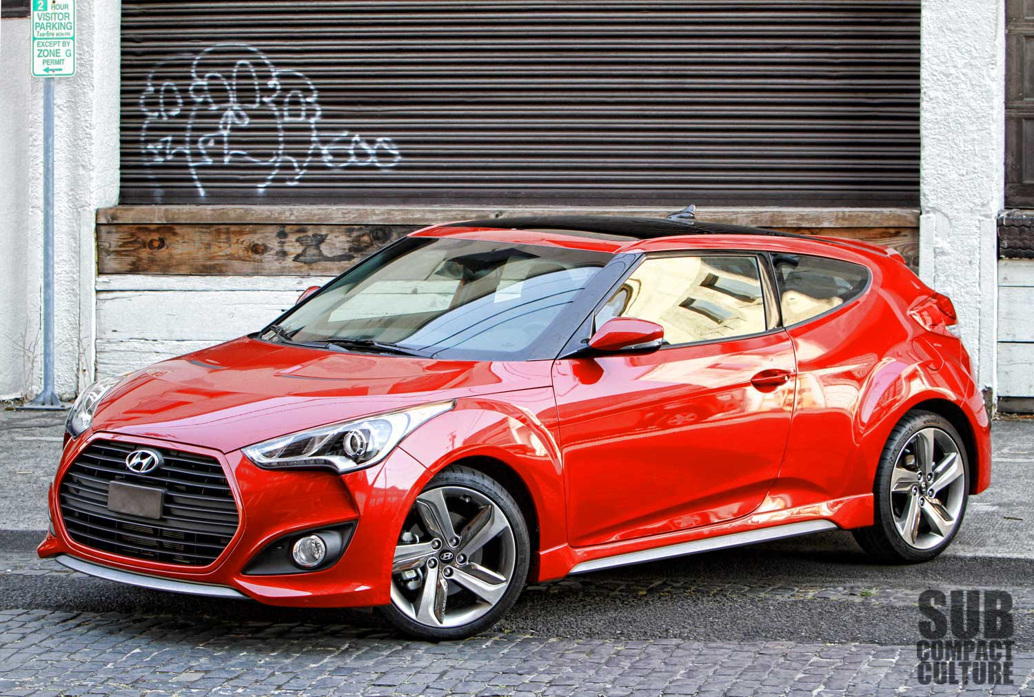 Cool Car Wallpapers  Hyundai Cars 2013