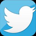 MB - Twitter