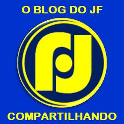 O BLOG DO JF | O BLOG DA WEB