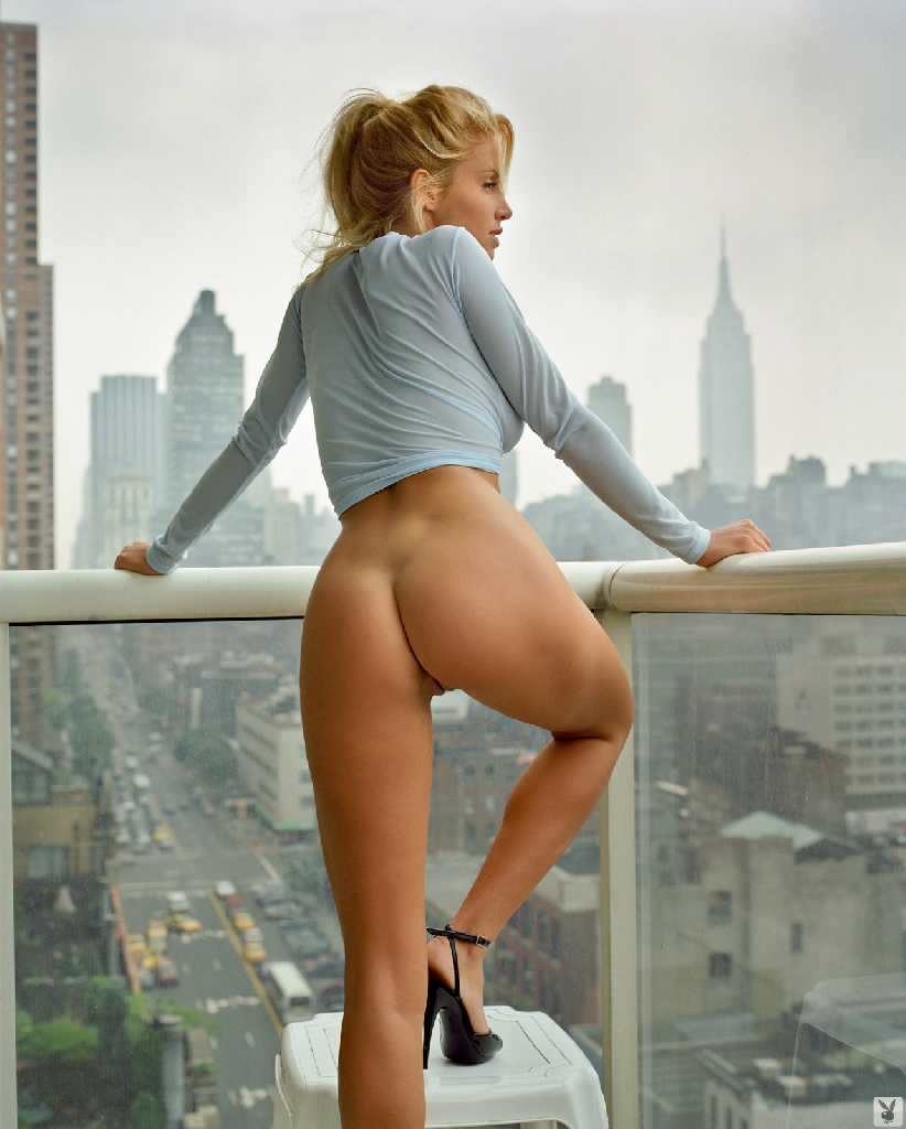 Camille grammer naked photos