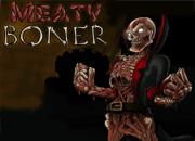 Meaty Boner