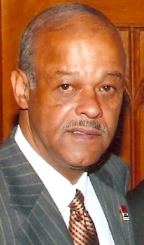Ralph Campbell Net Worth