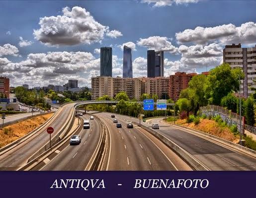 Fotografías en Buenafoto